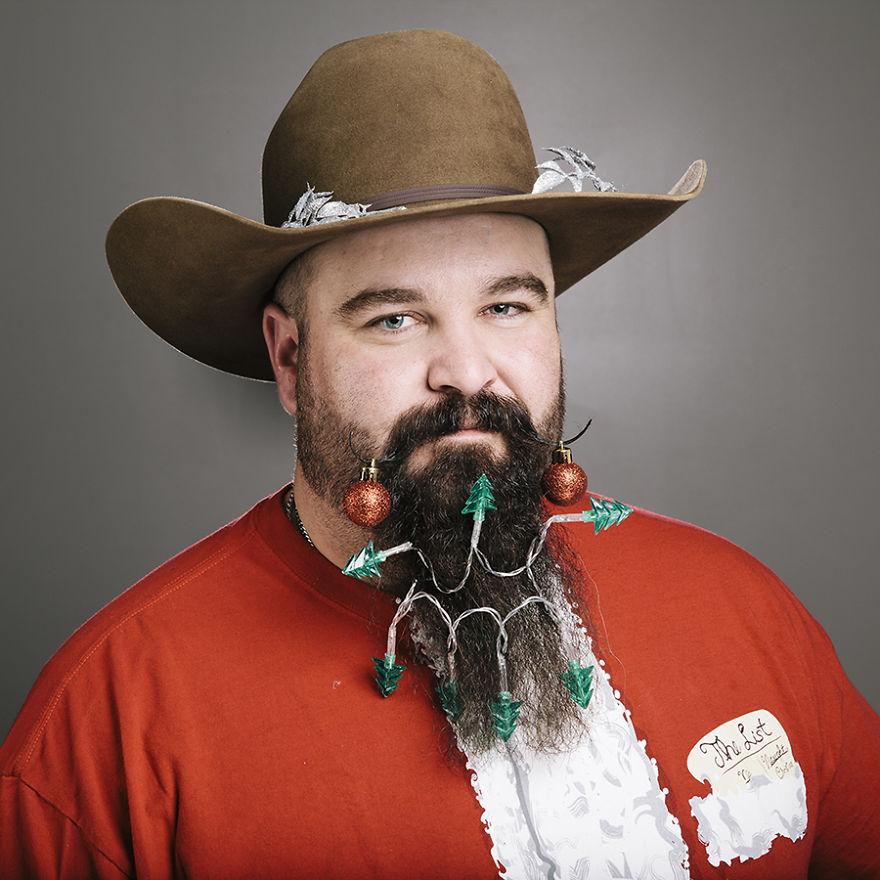 mejores barbas navidenas 10