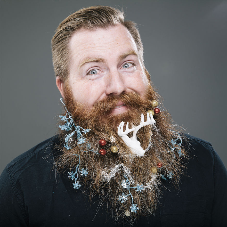 mejores barbas navidenas 4