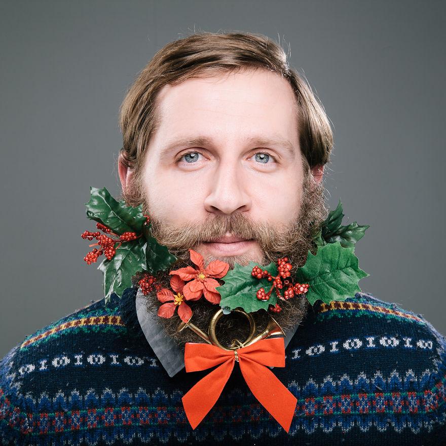 mejores barbas navidenas 6