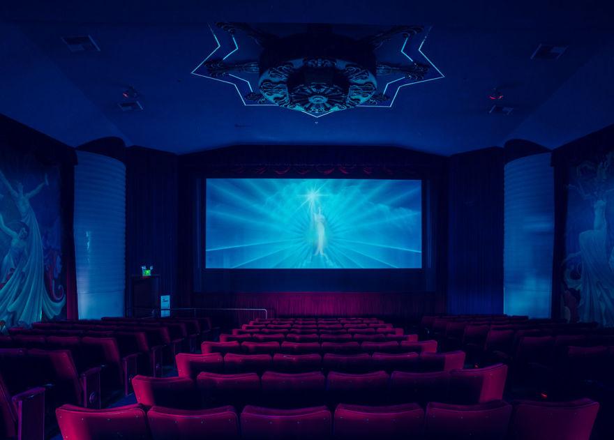 cines atipicos 12