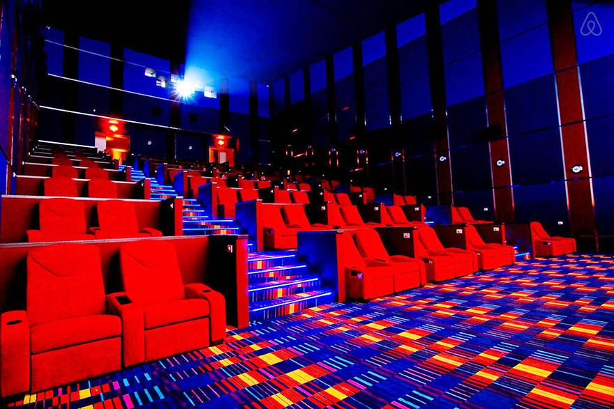 cines atipicos 20