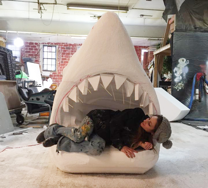 cuna tiburon 5