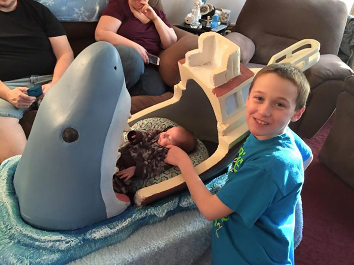 cuna tiburon 7