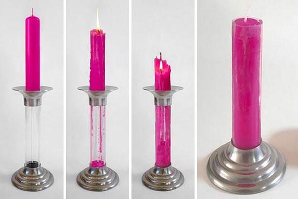 velas creativas 27
