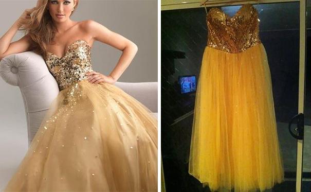 vestidos de novia 12