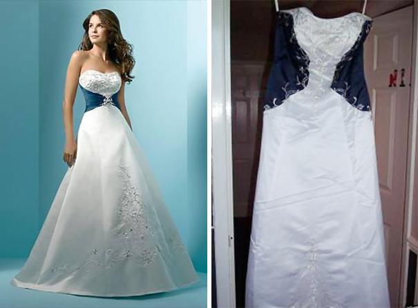 vestidos de novia 14