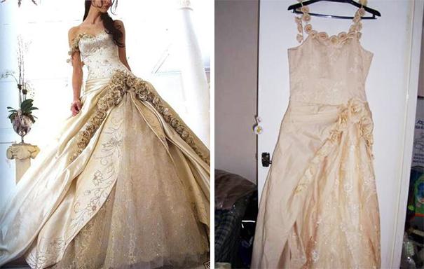 vestidos de novia 4