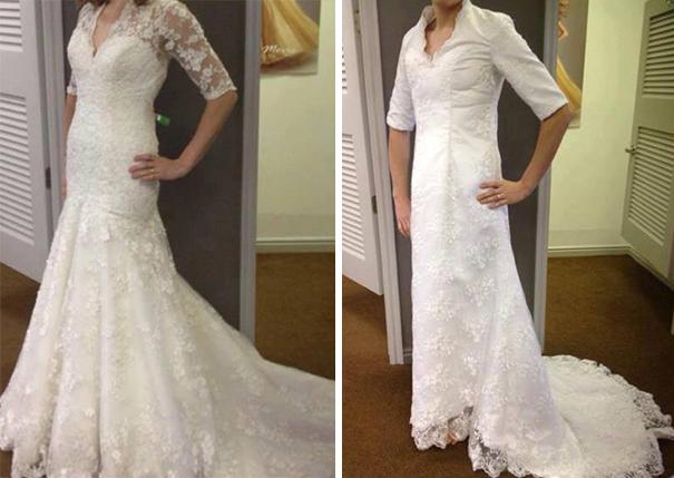 vestidos de novia 6