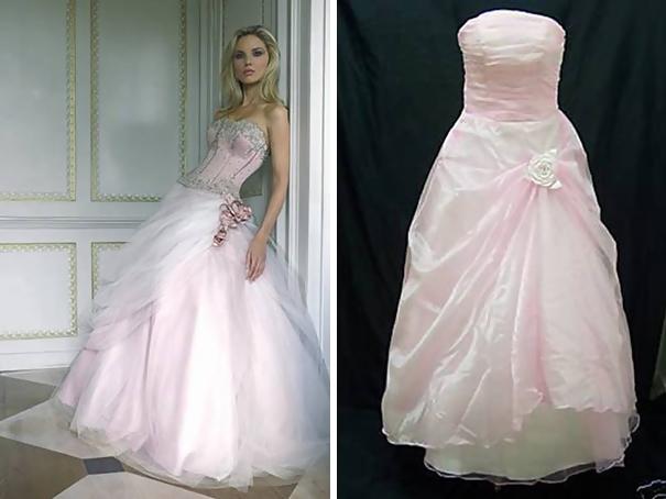 vestidos de novia 9