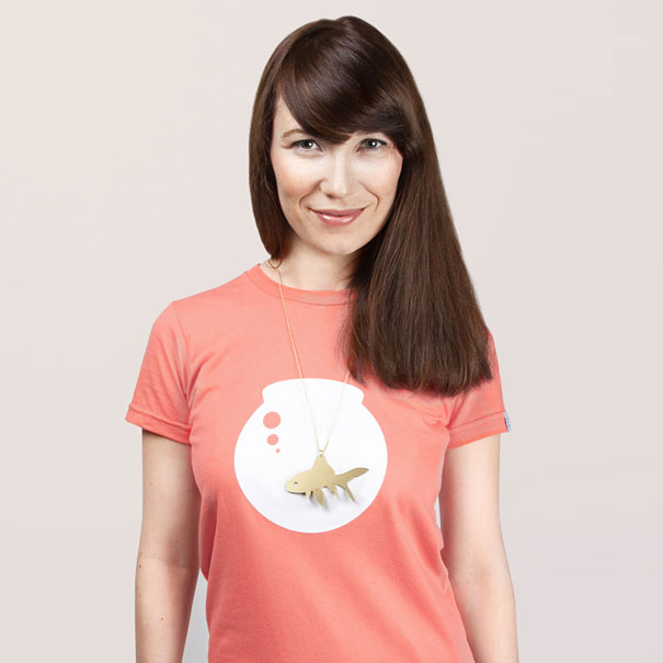 camisetas 13