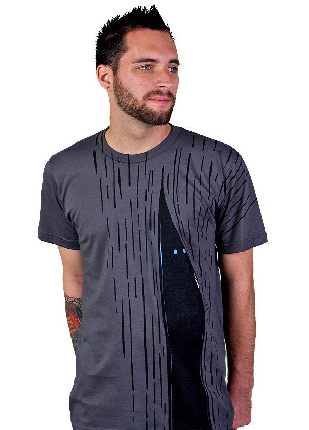 camisetas 17