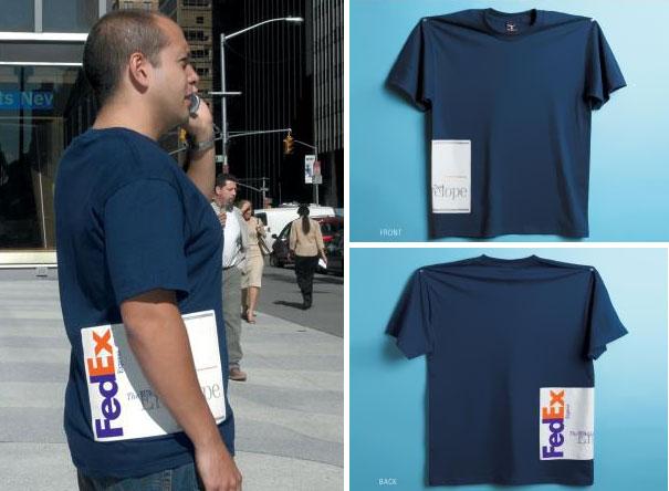camisetas 26