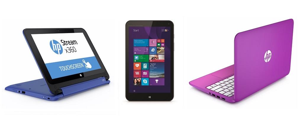 convertible tablet y portatil