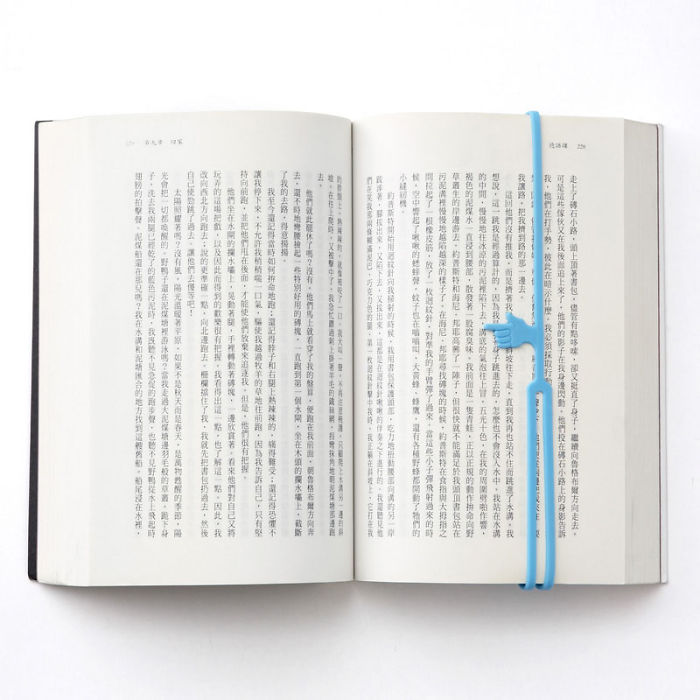 punto de libro original 10