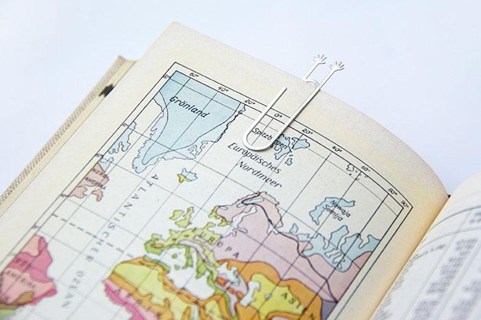 punto de libro original 8