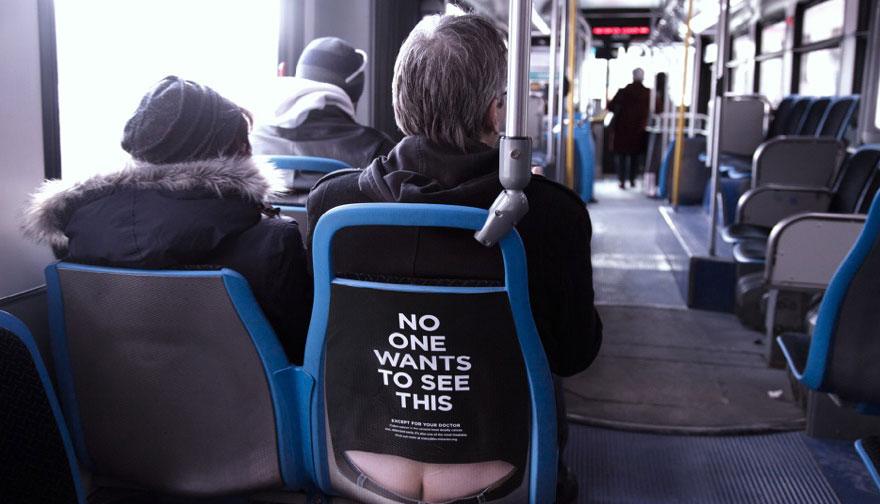 autobus asientos 3