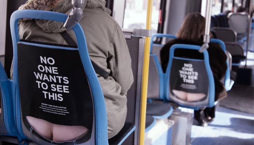 autobus asientos 4