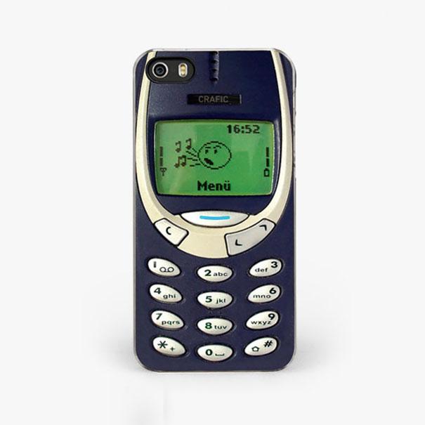 d65130f197c Originales fundas para el móvil - Donvago.com