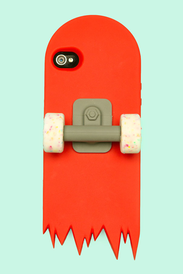 funda movil 18