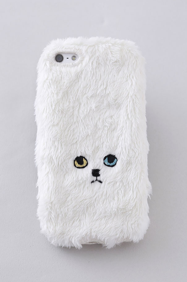 funda movil 19