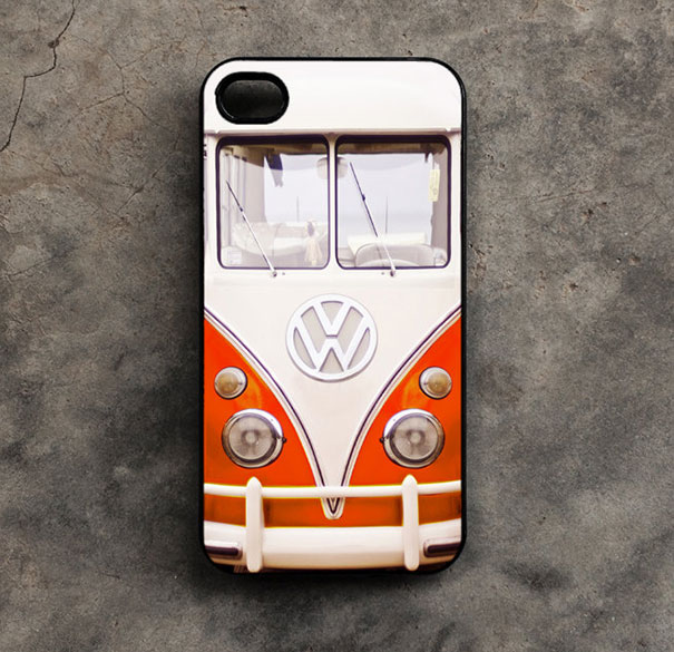 funda movil 8