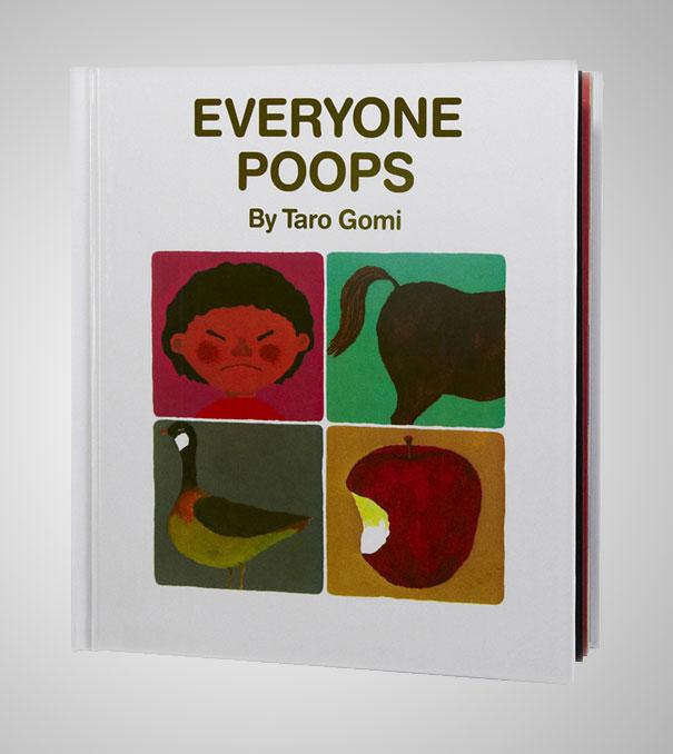 libros infantiles raros 18