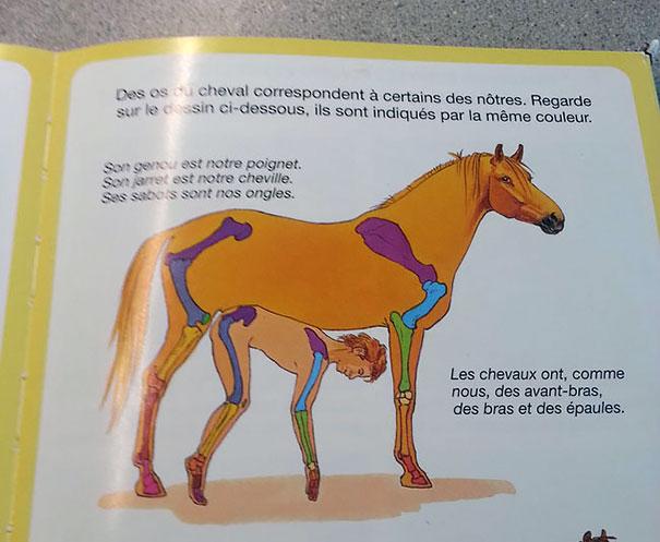 libros infantiles raros 4