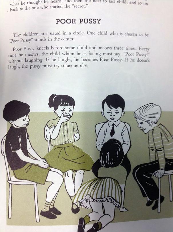 libros infantiles raros 6