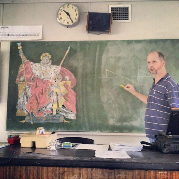 profesores especiales 4