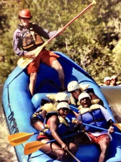 raftingroll