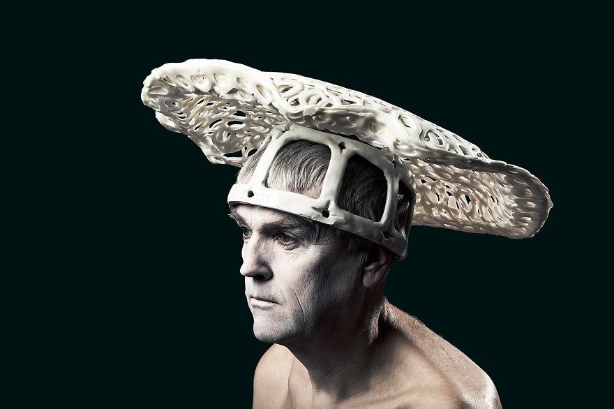 sombrero de ceramica 4