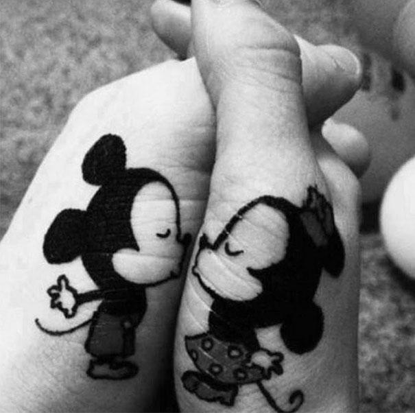 tatuajes parejas 10