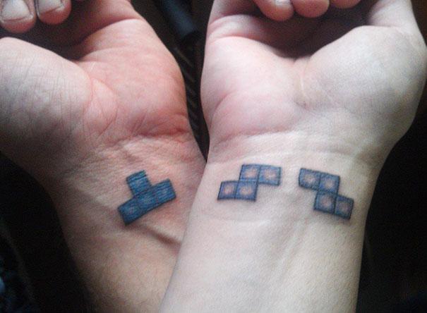 tatuajes parejas 18