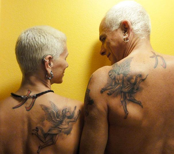 tatuajes parejas 21