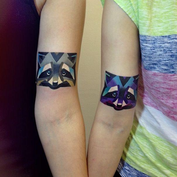 tatuajes parejas 23