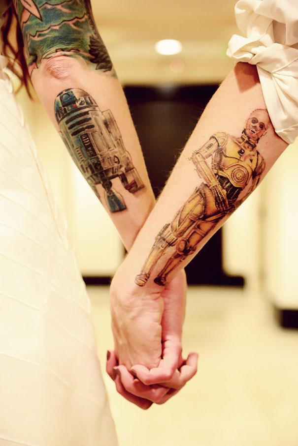 tatuajes parejas 25
