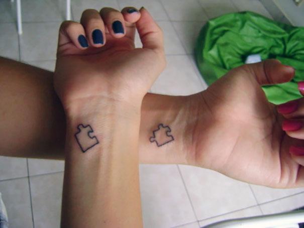 tatuajes parejas 3