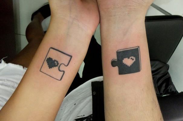 tatuajes parejas 4