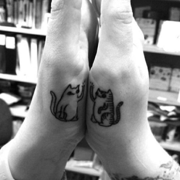tatuajes parejas 5
