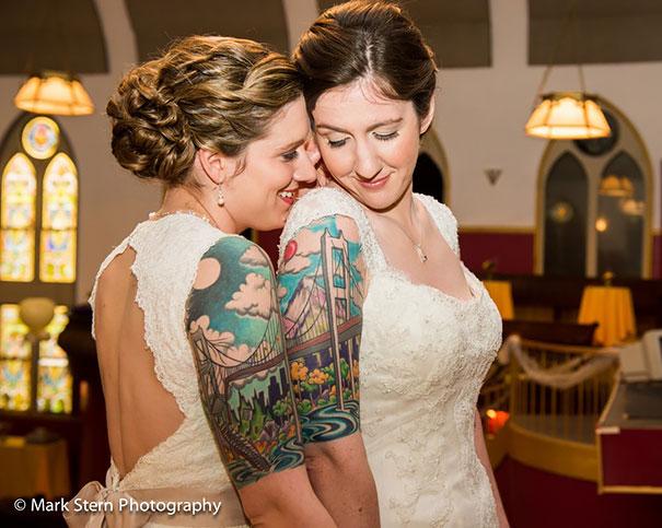 tatuajes parejas 6