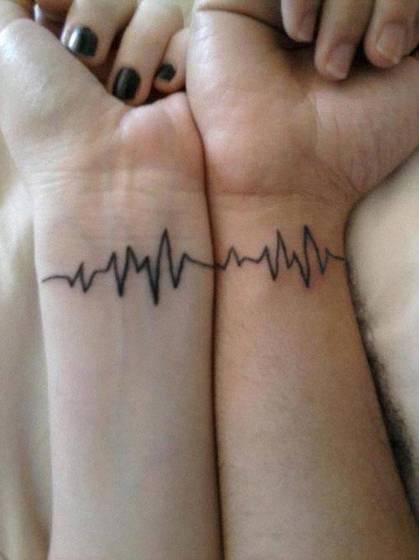 tatuajes parejas 7