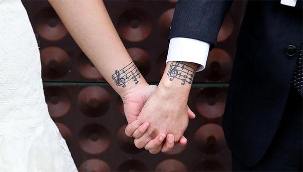 tatuajes parejas 8