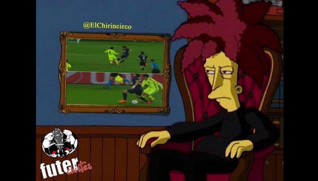 David Luiz meme 4