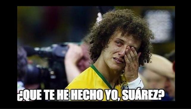 David Luiz meme 5