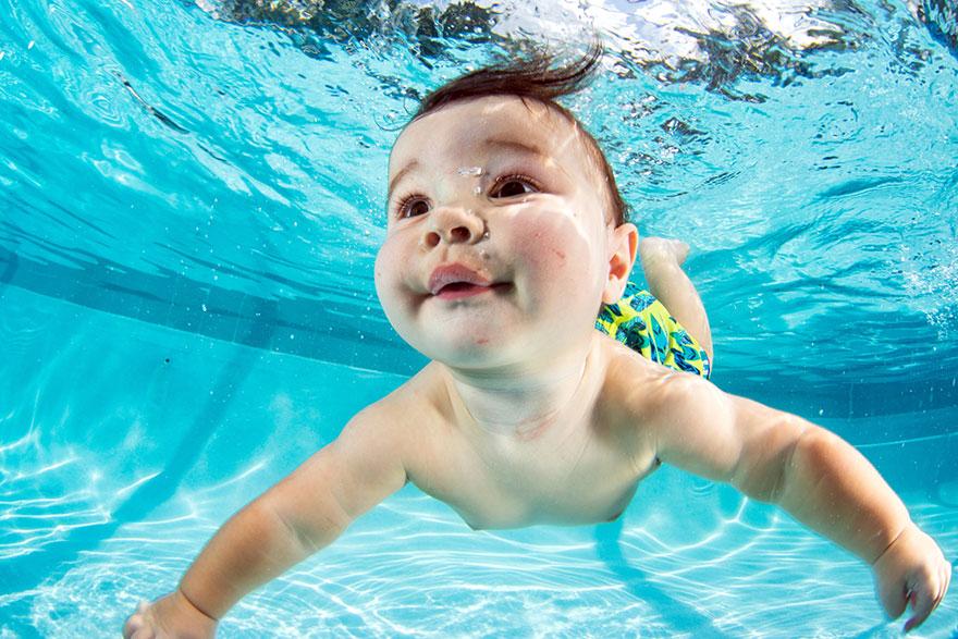 bebes piscina 15