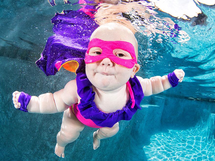 bebes piscina 3