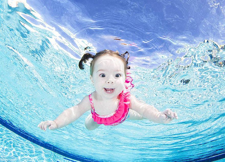 bebes piscina 4