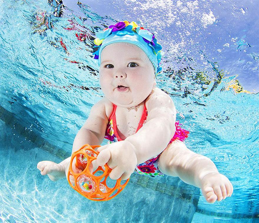 bebes piscina 5