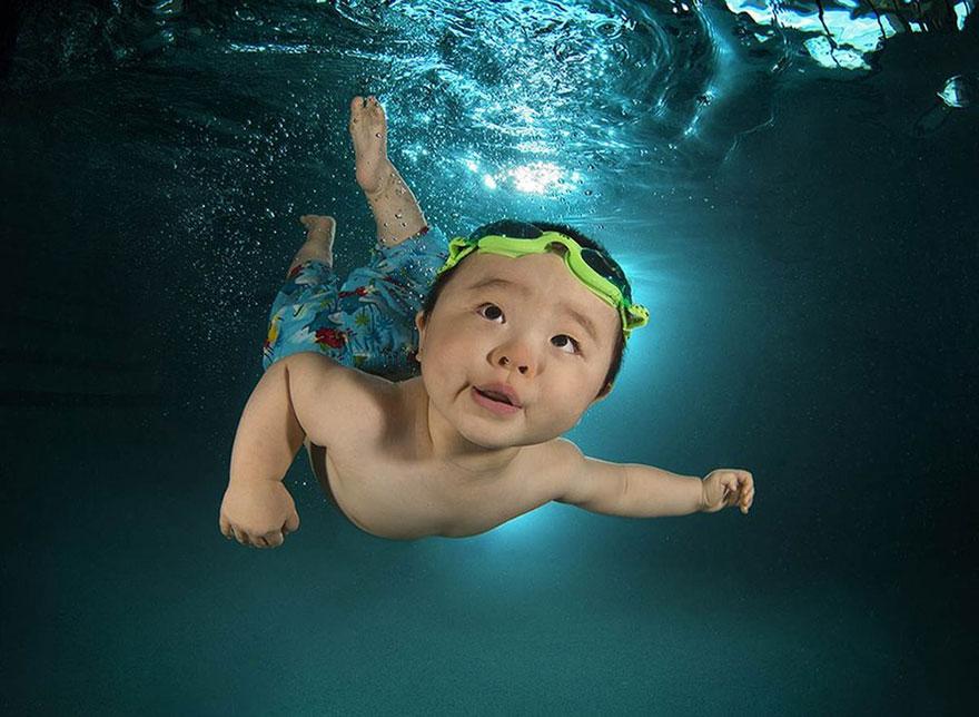 bebes piscina 7