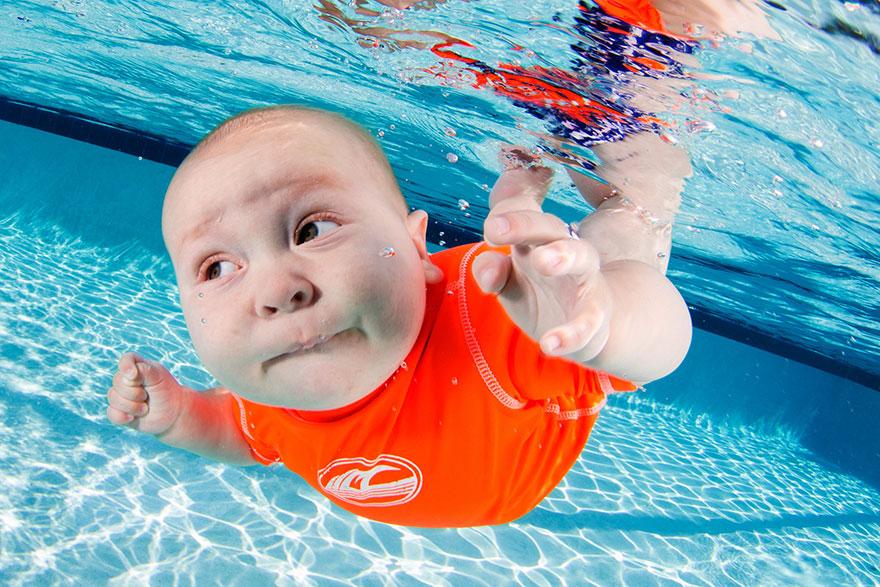 bebes piscina 8